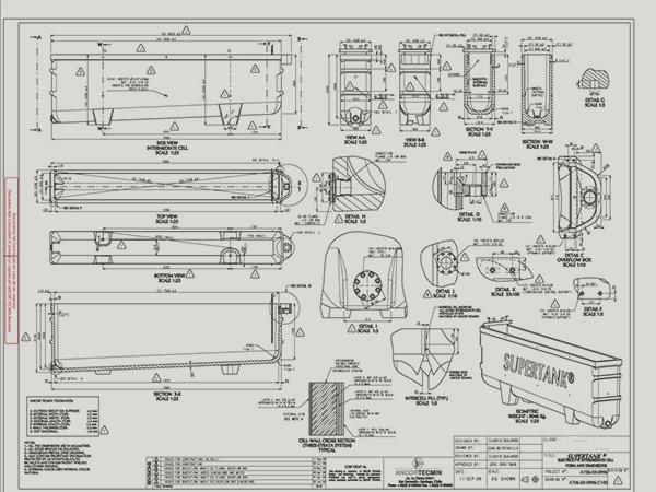servicios-ingenieria-5